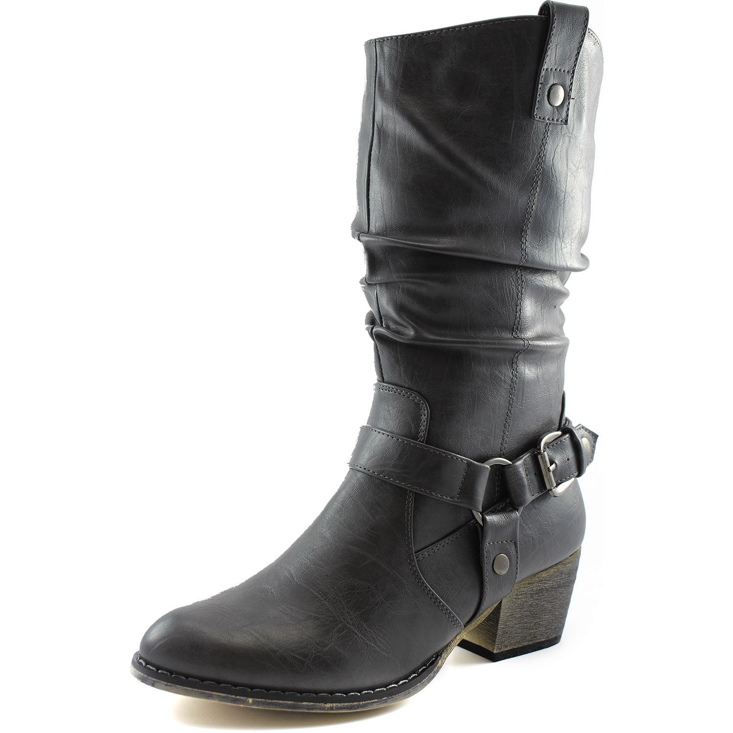 WOMEN'S BOOTS. Whether you're looking for fashionable, functional, or both, our collection of women's boots has what you're looking for. Discover 6-inch premium women's waterproof boots in a wide range of styles and colors, or shop our collection of ankle boots, hiking boots, heeled boots, chukka boots.
